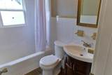 211 Hillcrest Avenue - Photo 9