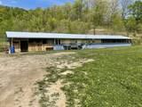 2229 Buckeye Branch Road - Photo 3