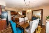 3037 Old House Road - Photo 12