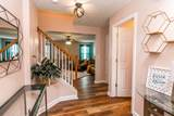 3037 Old House Road - Photo 5
