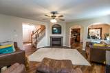 3037 Old House Road - Photo 8