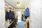 601 Central Pike - Photo 13