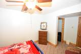 601 Central Pike - Photo 26