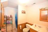 601 Central Pike - Photo 28