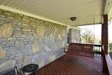 601 Central Pike - Photo 3