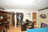 601 Central Pike - Photo 30