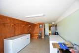 601 Central Pike - Photo 31