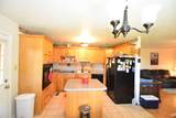 601 Central Pike - Photo 6