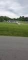 207 Fork Church Road - Photo 19