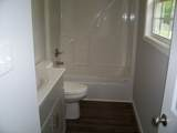 62 Reed Hill - Photo 14