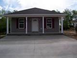 62 Reed Hill - Photo 3