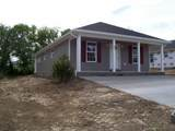62 Reed Hill - Photo 4