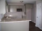 62 Reed Hill - Photo 7