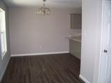 62 Reed Hill - Photo 9
