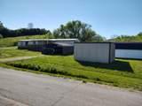 6499 Maysville Road - Photo 2