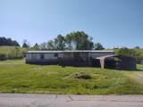 6499 Maysville Road - Photo 3