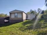6499 Maysville Road - Photo 4