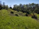 6499 Maysville Road - Photo 5