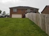 1031 Heathcliff Drive - Photo 36