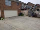 1031 Heathcliff Drive - Photo 37