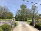 108 Godbey Lane - Photo 1