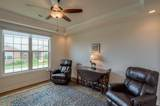 113 Rumsey Circle - Photo 10