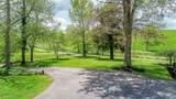 1293 Moorefield Road - Photo 58