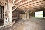 1293 Moorefield Road - Photo 62
