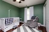 916 Andover Green - Photo 34