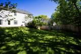 916 Andover Green - Photo 8