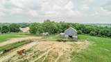 180 Levy Road - Photo 7