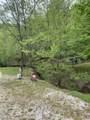 398 Dove Tree Lane - Photo 38