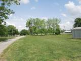 4146 Ky Hwy 80 - Photo 4