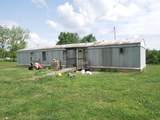 4146 Ky Hwy 80 - Photo 5