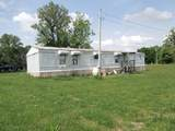 4146 Ky Hwy 80 - Photo 7