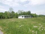 10 Reynold Creek Road - Photo 3