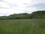 1 Upper Brush Creek Road - Photo 4