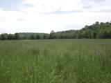 1 Upper Brush Creek Road - Photo 5