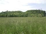 1 Upper Brush Creek Road - Photo 6