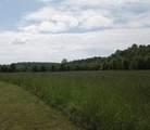 1 Upper Brush Creek Road - Photo 7