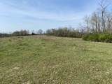 4686 Muddy Ford Road - Photo 3