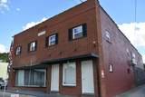 111 Chester Avenue - Photo 11