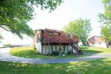183 Lakeview Drive - Photo 18