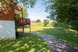 183 Lakeview Drive - Photo 19