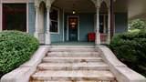 107 Lexington Avenue - Photo 4