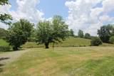 1341 Fox Creek Road - Photo 34