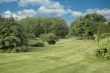 3488 Rabbits Foot Trail - Photo 43