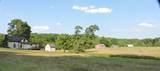 490 Oil Springs Road - Photo 41