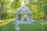 170 Buck Creek Hideaway Drive - Photo 71