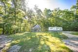 170 Buck Creek Hideaway Drive - Photo 75